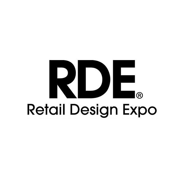 英国伦敦国际零售设计博览会