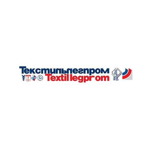 俄罗斯莫斯科国际春季纺织工业展览会