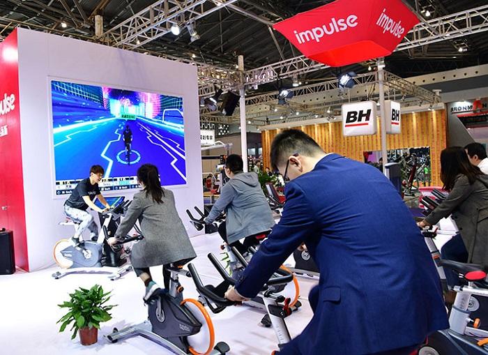 http://jufiarbackend.oss-cn-shanghai.aliyuncs.com/01e57f74c594fbdb69d59796d24a75b9.jpg
