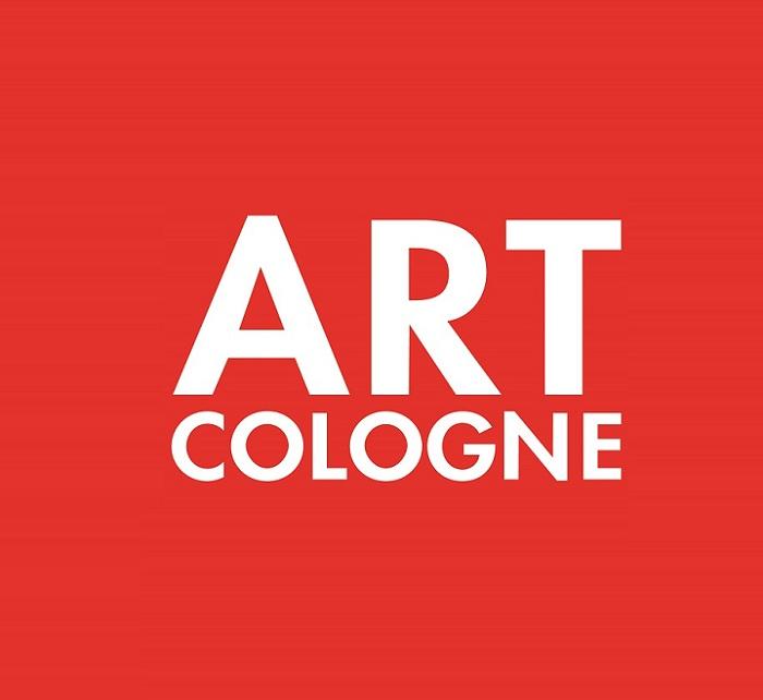 德国科隆国际艺术博览会