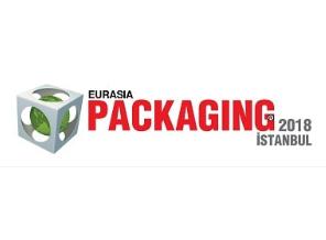 土耳其伊斯坦布尔国际包装工业展览会