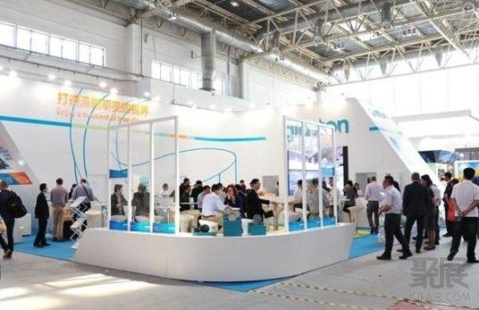 马来西亚国际玻璃技术展览会