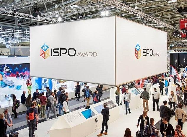 德国慕尼黑国际体育用品及运动时尚博览会