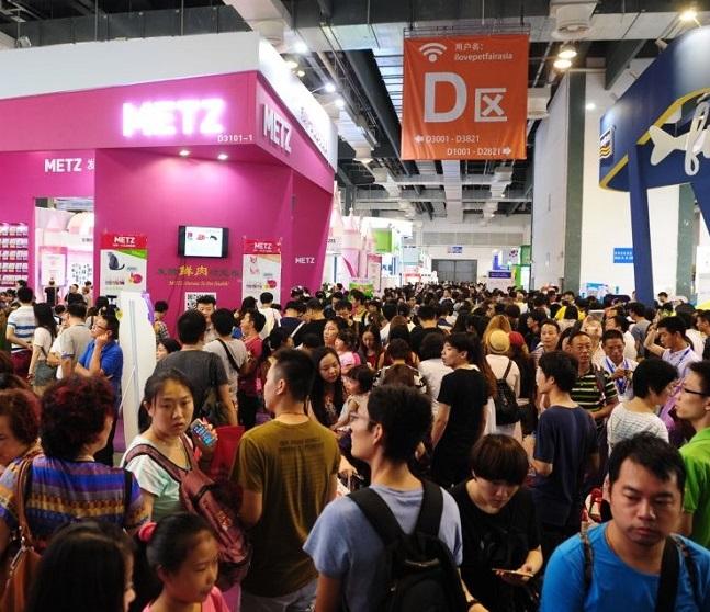 http://jufiarbackend.oss-cn-shanghai.aliyuncs.com/080b792871a83ae1cc71bbfc86b8b4dc.JPG