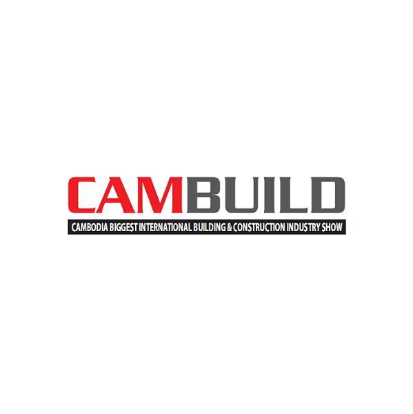 柬埔寨金边国际建材和电机展览会