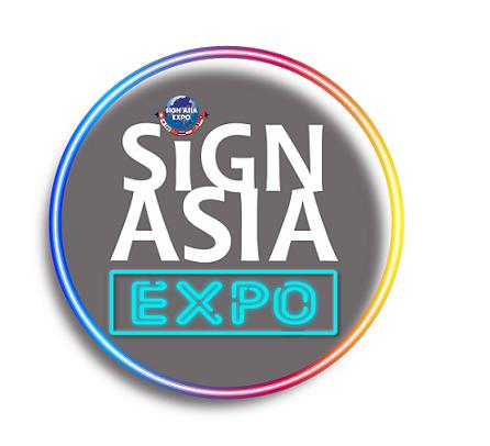 泰国曼谷国际广告标识展览会
