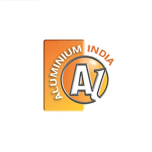 印度孟买国际铝工业展览会
