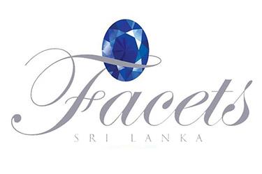斯里兰卡科伦坡国际宝石暨珠宝展览会