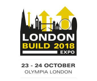 英国伦敦国际建筑建材展览会