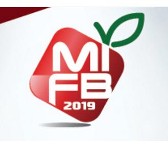 马来西亚吉隆坡国际食品及饮料展览会