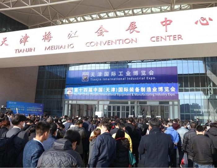 http://jufiarbackend.oss-cn-shanghai.aliyuncs.com/15451fc587a76361c84adfddb9ad021d.jpg