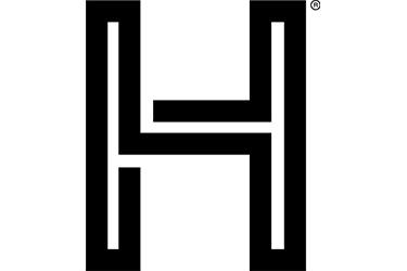 英国伦敦国际酒店用品展览会