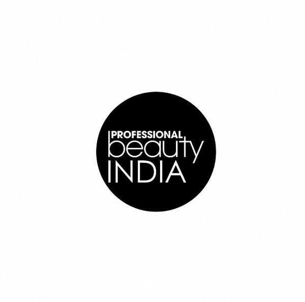 印度新德里美容展览会