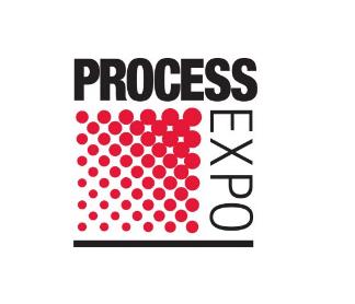 美国芝加哥国际食品加工机械与技术展览会