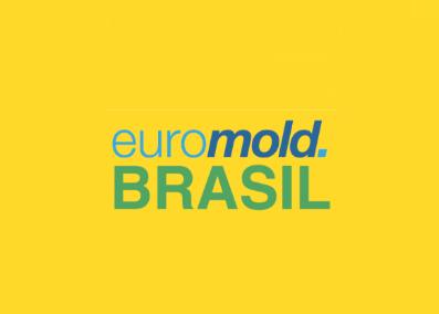 巴西若因维利国际橡塑及模具展览会