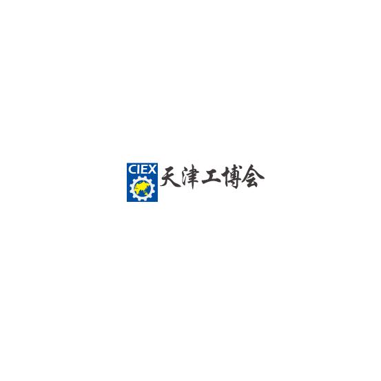 天津工博会-天津工业展