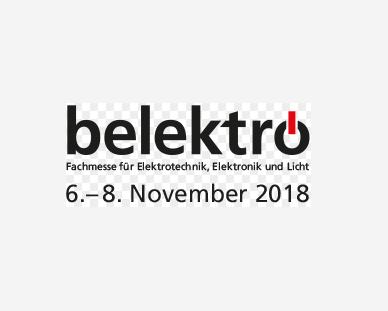 德国柏林国际电力能源展览会