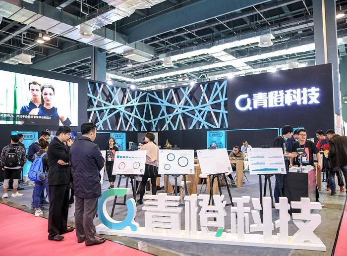 http://jufiarbackend.oss-cn-shanghai.aliyuncs.com/1ae0fafd0b7984c07007973e09041a5b.jpeg