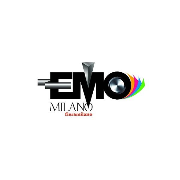 意大利米兰国际机床展览会