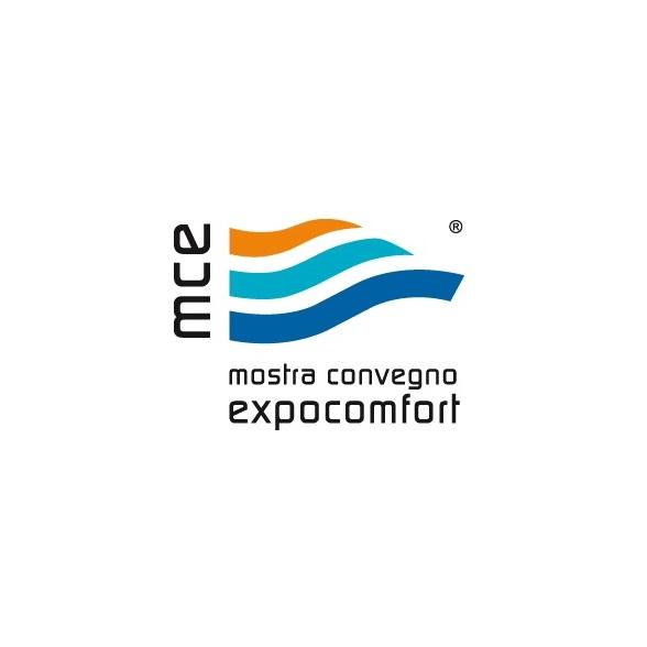 意大利米兰国际暖通制冷及卫浴展览会
