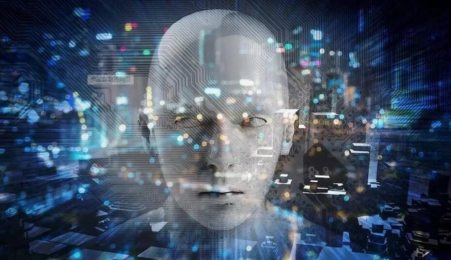 2019第2届中国国际人工智能零售产业博览会