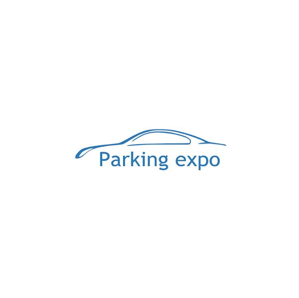 中国(上海)国际智慧停车设备展览会