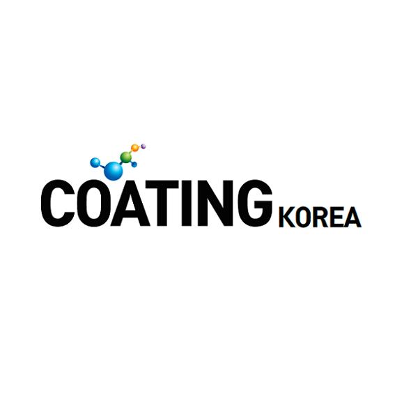韩国仁川国际涂料、胶粘剂、薄膜展览会