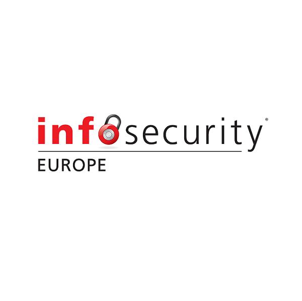 英国伦敦国际信息安全展览会