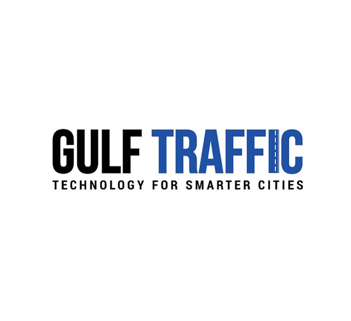 中东迪拜国际交通展览会