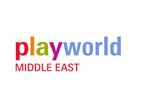 迪拜国际玩具、文具及儿童用品展览会