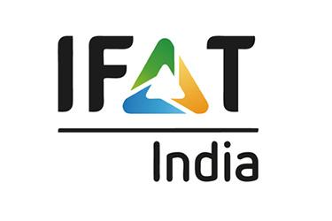 印度孟买国际环保展览会