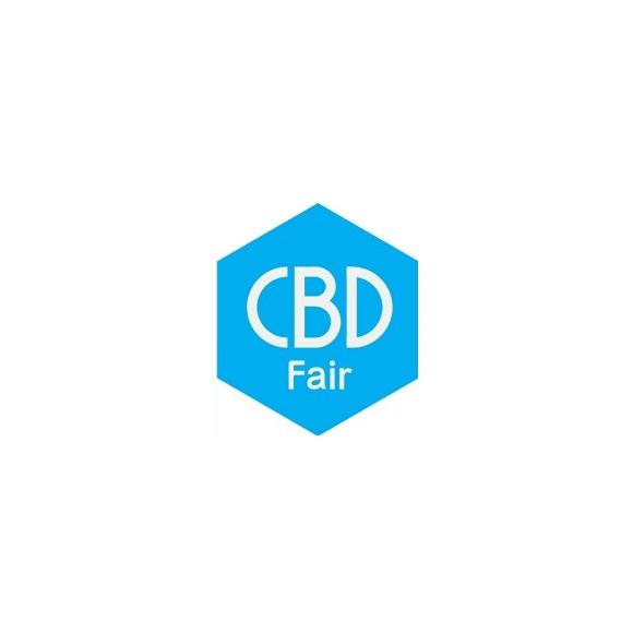 广州建材展-中国建博会 CBD Fair