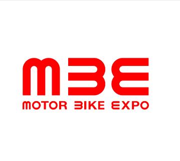 意大利维罗纳国际摩托车展览会