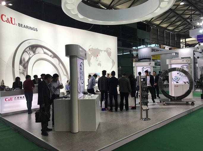 日本东京国际化工设备展览会