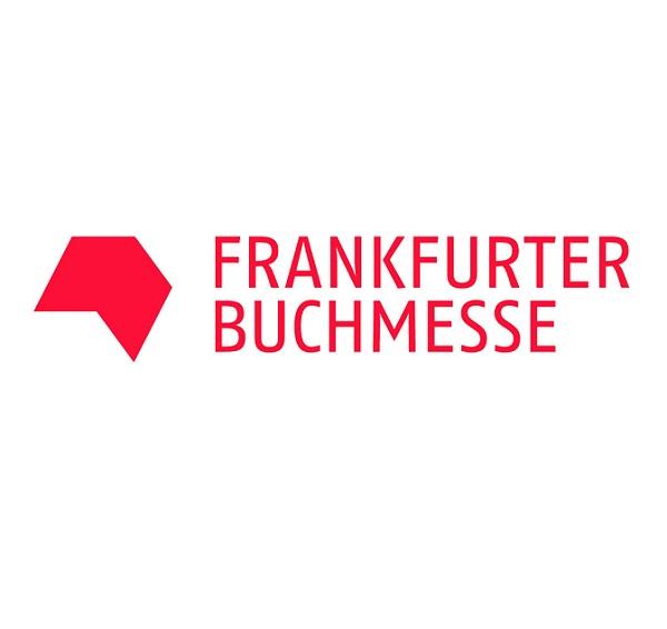 德国法兰克福书展览会