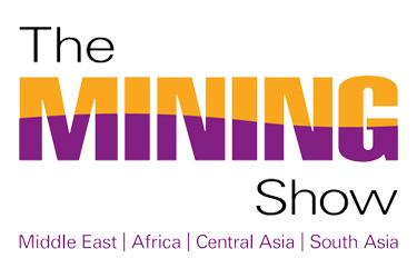 阿联酋迪拜国际矿业展览会