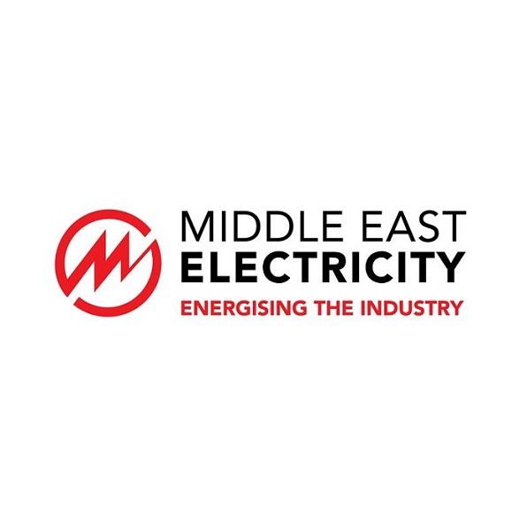 中东迪拜电力、照明及新能源展览会