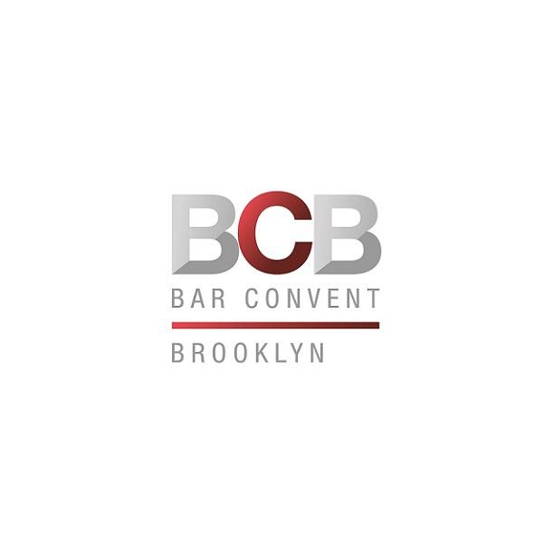 美国纽约酒吧饮品展览会