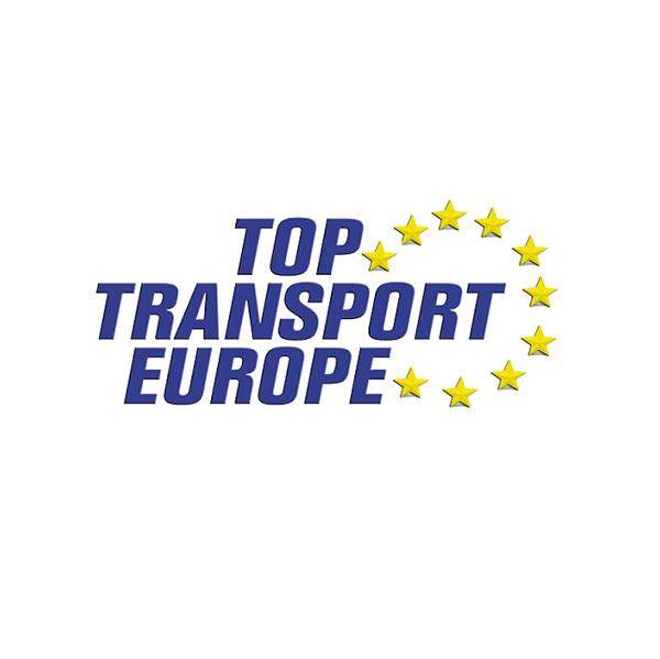 法国马赛国际运输物流展览会