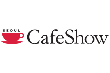 韩国首尔国际咖啡展览会