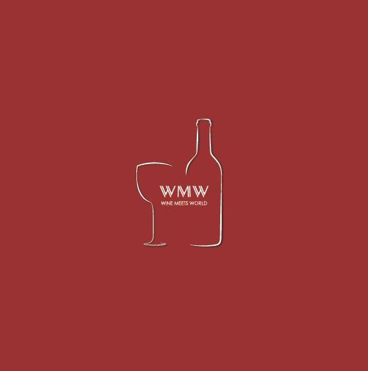 韩国首尔葡萄酒及烈酒展览会