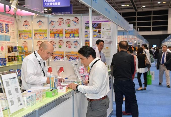 http://jufiarbackend.oss-cn-shanghai.aliyuncs.com/38300b57c374abfbb47738b2c817888d.jpg