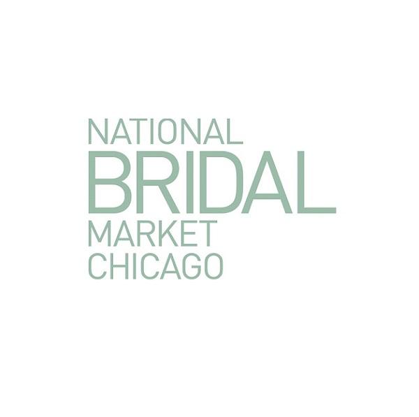美国芝加哥国际婚纱礼服贸易展览会