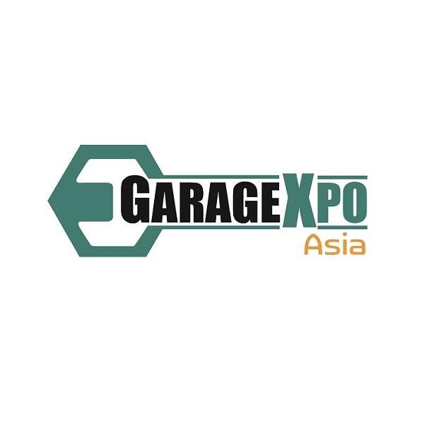 新加坡国际轮胎及汽车后市场展览会