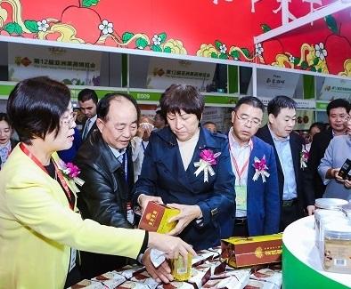 http://jufiarbackend.oss-cn-shanghai.aliyuncs.com/3d492b6b5f226b2310a5eb3467f2d276.jpg