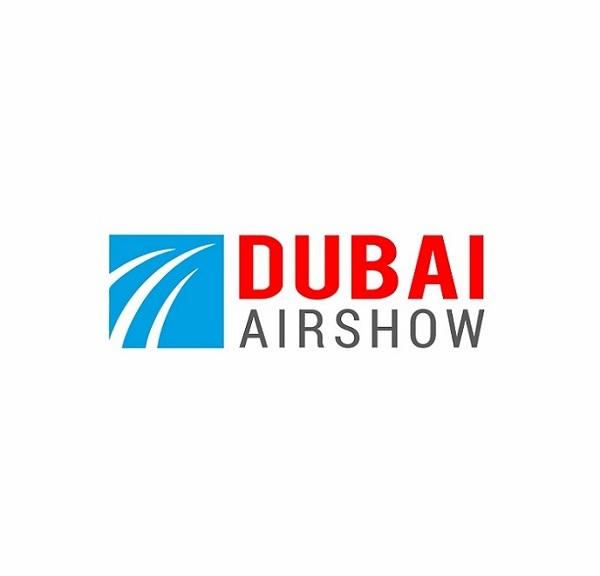 中东迪拜国际航空航天展览会