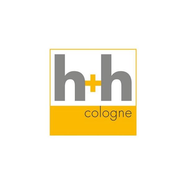 德国科隆国际创意手工艺品及业余爱好制品展览会