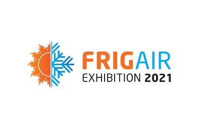 南非约翰内斯堡国际暖通、空调及制冷展览会