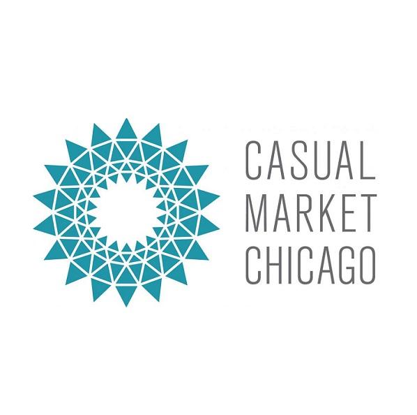 美国芝加哥国际休闲家具及配件展览会