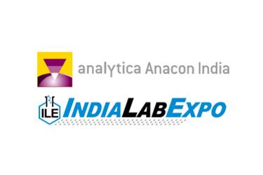 印度海德拉巴国际实验室、分析、诊断及生物技术博览会